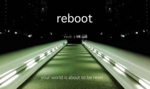2012-04-20-reboot-533x319
