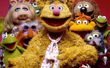 112811_themuppets