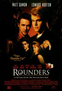 rounders-movie-poster-1998-1020207663