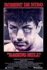 Episode XXX: Raging Bull