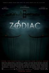 Episode XXX(Version 2.0): Zodiac and Top 3 Serial Killers in Film.