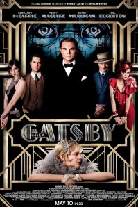 the-great-gatsby-article-po