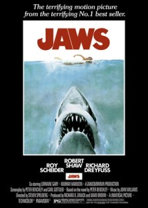 Jaws-poster-1