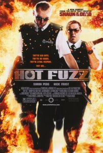 hot-fuzz-movie-poster-2007-1020399805