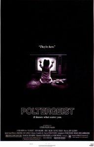 poltergeist-movie-poster-1982-craig-t-nelson-coach