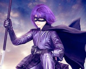 kick-ass-poster-hit-girl
