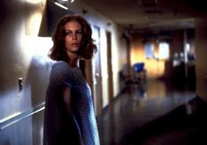 halloween-2-ii-1981-jamie-lee-curtis-laurie-strode