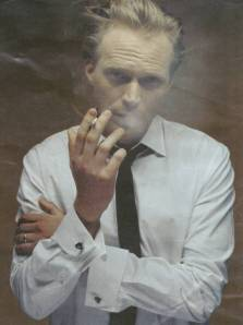 Paul Bettany 1