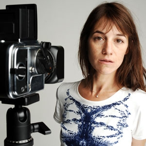 600full-charlotte-gainsbourg site