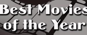 Best Movies banner