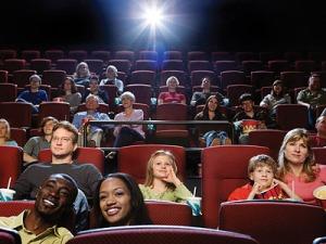 amc-movie-theaters-locator