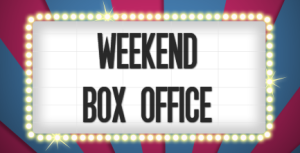 weekend-box-office