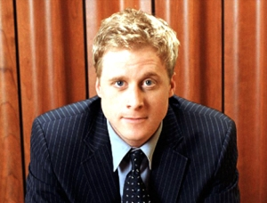 Alan-Tudyk-interview-feature