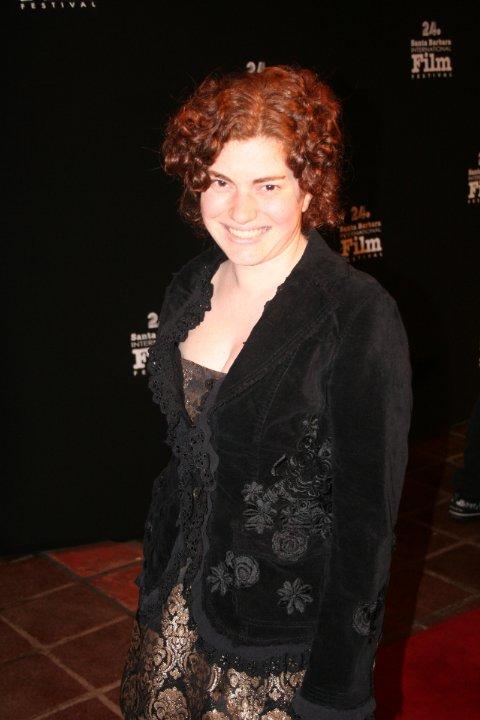 Alexia Anastasio