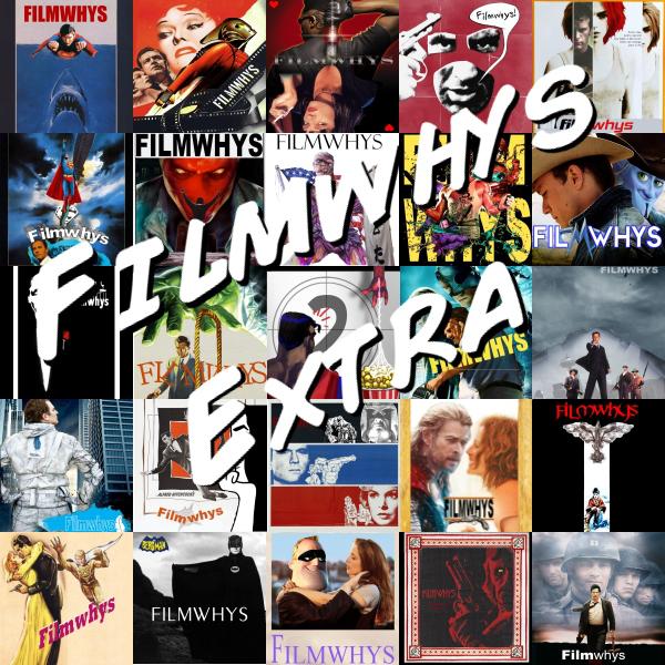 filmwhys-extra