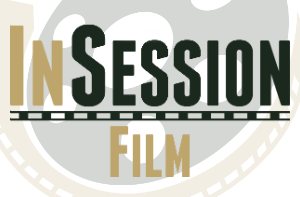 InSession-Film-Sidebar