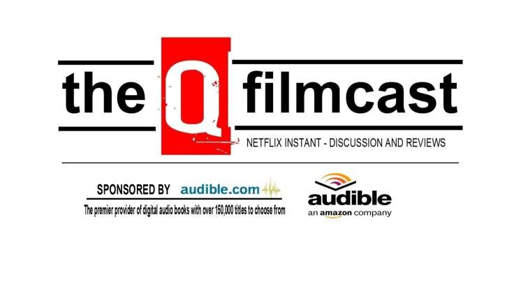 Q-Filmcast