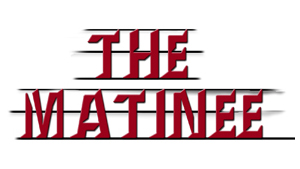 The-Matinee-Logo