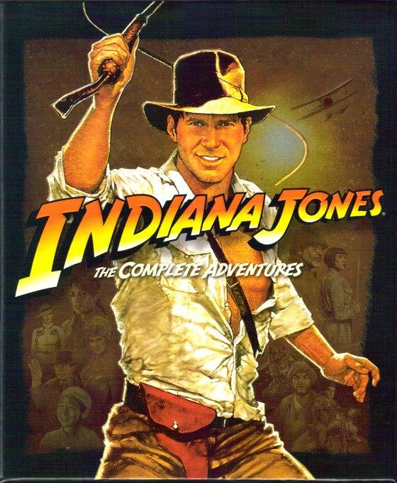 Indy-Online