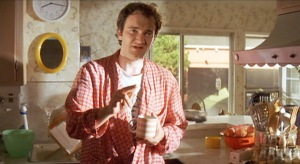 Tarantino 3