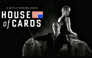 house-of-cards 3
