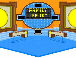 Family_Feud_Set_1976-1985