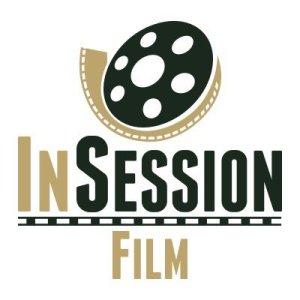 Insession Film