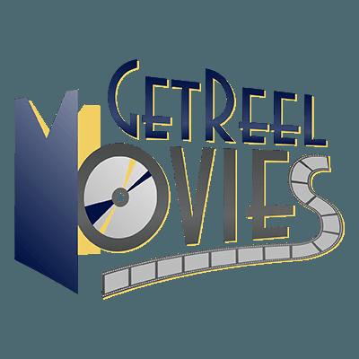 Get-Reel-Movies-Twitter