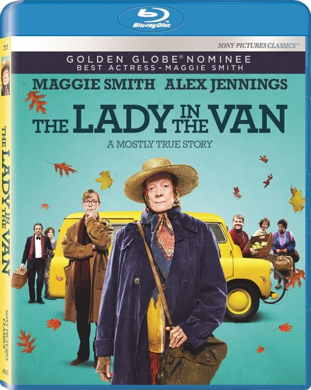 rsz_the-lady-in-the-van-blu-ray-cover-22